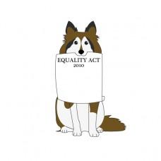 Assistance Dog Awareness
